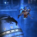 Il multiplayer di Quake 4 giocabile al QuakeCon