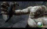 [GC 2005] Resident Evil 4 su PS2