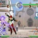 La Soluzione di The King of Fighters XI