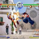 The King of Fighters XI - Trucchi