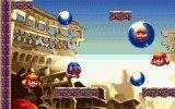 Bubble Bobble Revolution