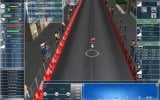 Pro Cycling Manager - Recensione