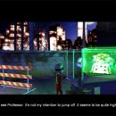 Twelve Interactive e SIC insieme per Crash Dummy