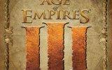 [GC 2005] Age of Empires III: ultimi aggiornamenti