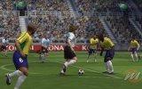 [GC 2005] Il calcio portatile: PES 5 e la PSP
