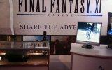 [GC 2005] Xbox 360: Il prezzo e il Core System