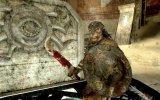 [GC 2005] Dark Messiah of Might & Magic