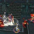 Due nuovi video di X-Men Legends 2: Rise of the Apocalypse su PSP