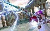 Soul Calibur 3 - Anteprima