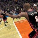 2k Sports su Xbox 360