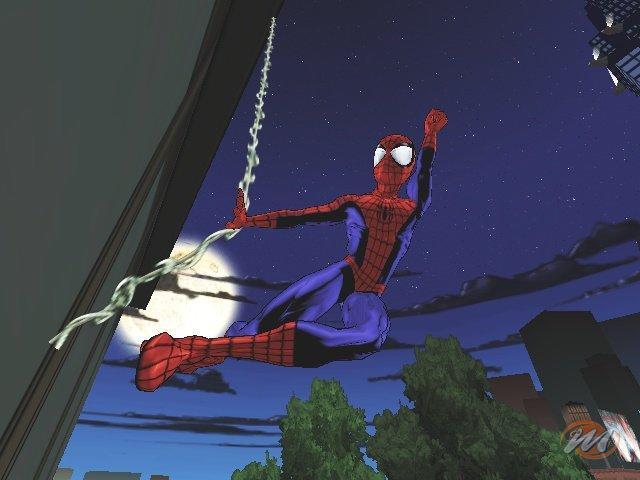 La soluzione completa di Ultimate Spider-Man