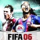 Data ufficiale di FIFA 06