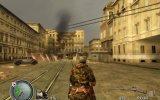 Recensione Sniper Elite