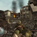 Immagini in movimento di Sniper Elite