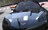Due nuove immagini per Project Gotham Racing 3