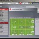 Nove minuti di sequenze filmate per Fifa Manager 06