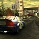 Need for Speed: Most Wanted 5-1-0 - Trucchi
