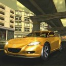 Due nuovi video di Need for Speed: Most Wanted