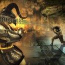 Due nuovi filmati di Prince of Persia: I Due Troni