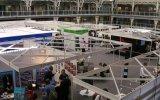 Games Market Europe 2005 requiem