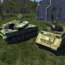 Operation Flashpoint: Elite - Trucchi