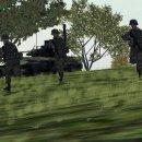 Arriva Operation Flashpoint: Elite su Xbox