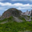 Pilot Academy atterra su PSP