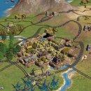 Sid Meier porta Civilization su Facebook