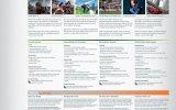 Le confezioni ufficiali Pal di Xbox 360