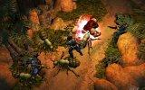 X-Men Legends 2: Rise of Apocalypse - Anteprima