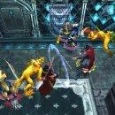 X-Men Legends 2: Rise of Apocalypse - Trucchi