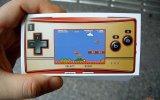 Nintendo porta il Game Boy Micro in giro per il Giappone
