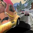 73 scatti e il primo trailer per Big Mutha Truckers 2: Truck Me Harder