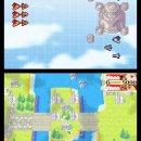 Advance Wars: Dual Strike - Trucchi
