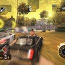 Immagini in game per 187 Ride or Die