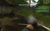 Vietcong 2 - Anteprima
