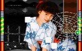 VIDEOLUDICA vol. 16 - Sesso <i>Giocabile</i>