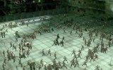 The Matrix: Path of Neo - Anteprima