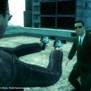 Immagini in movimento per The Matrix: Path of Neo