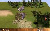 Spartan - Recensione