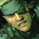 Metal Gear Solid 4 e GT5 Prologue tra i nuovi titoli Greatest Hits per PS3