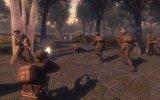 I nuovi Call of Duty
