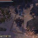Fable: The Lost Chapters è l'affare del giorno di Steam