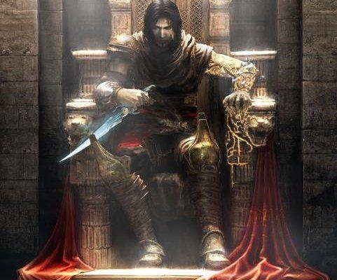 prince of persia i due troni per pc