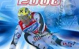 Ski Racing 2006 nei negozi da fine Novembre