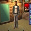 Gustose novità nelle gallerie immagini di The Sims 2 per portatili
