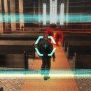 [Xbox Summit 2005] 24 Nuove immagini di Frame City Killer