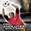 La guida completa a Pro Evolution Soccer 5
