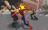 Ultimate Spider-Man - Anteprima