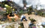 Kameo: Elements of Power Recensione